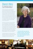 Heights - Scottsdale Healthcare - Page 7