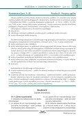 Ustawa zasiłkowa 2012 - Infor - Page 5