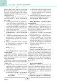 Ustawa zasiłkowa 2012 - Infor - Page 6
