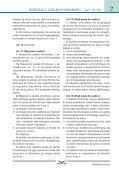 Ustawa zasiłkowa 2012 - Infor - Page 7