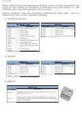 messinstrumente, schreiber, elektronische und industrie relais ... - Page 2