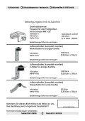 Bestellmenge - RLK - Klimatechnik - Seite 2