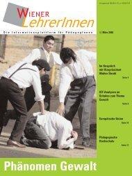 WL_Heft 1-06.pdf - Neue Seite 1