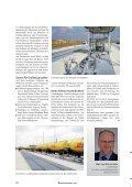 Download Artikel Bautechnik 2013 - B+F Beton- und ... - Page 3