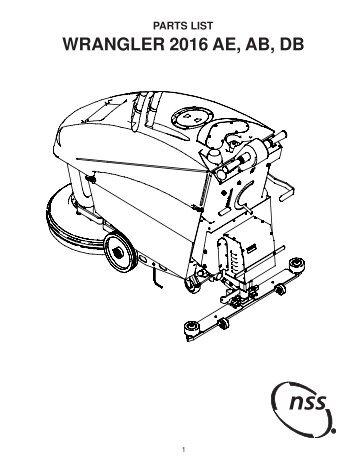 stallion 8 sc important safety instructions abejan online catalog Carpet Extractors Commercial wrangler 2016ae abejan online catalog