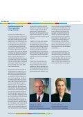 Checkheft familienorientierte Personalpolitik (PDF) - Seite 3