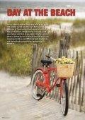 YOUR OWN LIVING is de nieuwe exclusieve lounge- en tuin - Page 6