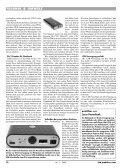 Lacor PowerBank: Universal-Akkupack ... - HOME praktiker.at - Seite 4