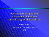 Download Referat [1 MB] - Astrazenecafocus.ch