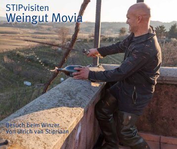 Weingut Movia