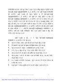 Hkkjr ljdkj ds Ik;kZo j.k ,oa ou ea= ky;] ubZ fnYyh }kjk tkjh vf/klwp uk ... - Page 2