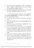 Hkkjr ljdkj ds Ik;kZo j.k ,oa ou ea= ky;] ubZ fnYyh }kjk tkjh vf/klwp uk ... - Page 3