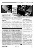 Koffer-Drucker - HOME praktiker.at - Seite 3