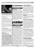 Koffer-Drucker - HOME praktiker.at - Seite 4