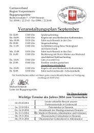 Seite 19 bis 24 (989 KB) - Frank-demmin.homepage.t-online.de - T ...