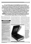 Epson V700 Photo: Universal-Foto-Scanner ... - HOME praktiker.at - Seite 3