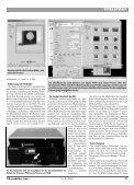 Epson V700 Photo: Universal-Foto-Scanner ... - HOME praktiker.at - Seite 5