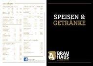 Download - Brauhaus Aloysianum