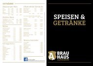Download - Brauhaus Aloysianum