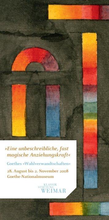 pdf-Datei - Friedrich-Schiller-Universität Jena