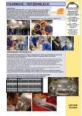 DINOSAURIER WERKSTATTPROGRAMM 2011 GRUNDKATALOG - Seite 3