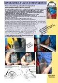 DINOSAURIER WERKSTATTPROGRAMM 2011 GRUNDKATALOG - Seite 4