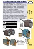 DINOSAURIER WERKSTATTPROGRAMM 2011 GRUNDKATALOG - Seite 7