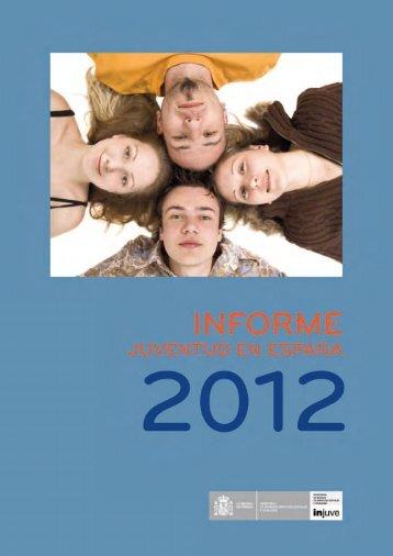 IJE2012_0