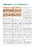 """vetŽmag 2002/2 k""""sz - vszt.hu - Page 2"""