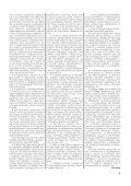 """vetŽmag 2002/2 k""""sz - vszt.hu - Page 3"""