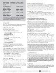 Exhibitor ProsPEctus - Pacific Dermatologic Association - Page 3