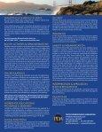Exhibitor ProsPEctus - Pacific Dermatologic Association - Page 4