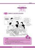 REGLAMENTO DE ORGANIZACION Y FUNCIONES REGLAMENTO ... - Page 4