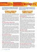 Pour bâtir - Page 4