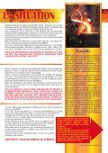 Pour bâtir - Page 7