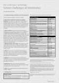 The Tree 22 - Academia Europaea - Page 5