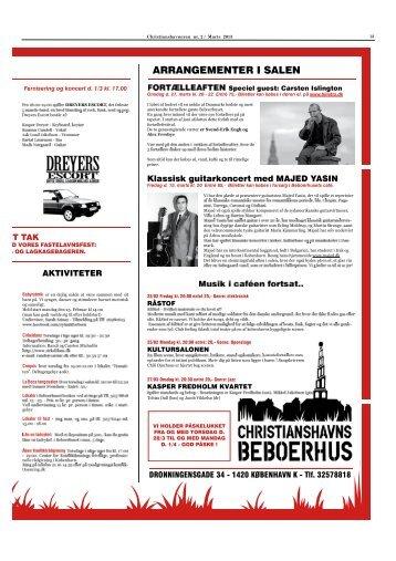 2013 marts nr. 2 side 13-24 - Christianshavneren