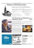 2013 marts nr. 2 side 13-24 - Christianshavneren - Page 2