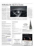 2013 marts nr. 2 side 13-24 - Christianshavneren - Page 3