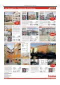 2013 marts nr. 2 side 13-24 - Christianshavneren - Page 4
