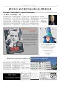 2013 marts nr. 2 side 13-24 - Christianshavneren - Page 5