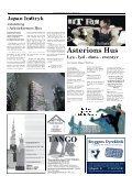 2013 marts nr. 2 side 13-24 - Christianshavneren - Page 6