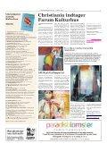 2013 marts nr. 2 side 13-24 - Christianshavneren - Page 7