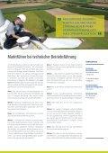 windkraft n - Windkraft Simonsfeld - Seite 3