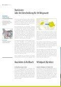 windkraft n - Windkraft Simonsfeld - Seite 4
