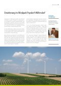 windkraft n - Windkraft Simonsfeld - Seite 5