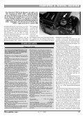 OLYMPUS E-500: Semiprofi-Spiegelreflexkamera - ITM praktiker ... - Seite 3