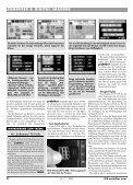 OLYMPUS E-500: Semiprofi-Spiegelreflexkamera - ITM praktiker ... - Seite 4