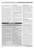 OLYMPUS E-500: Semiprofi-Spiegelreflexkamera - ITM praktiker ... - Seite 6
