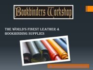 Book binding adhesives online